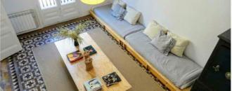 living room02.jpg